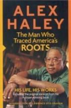 Alex Haley - Aboard The African Star