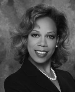 Cheryle R. Jackson